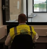Security Services Ipswich Security